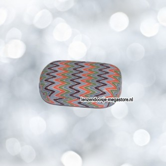 http://rollator-megastore.nl/194-thickbox_default/invacare-banjo.jpg
