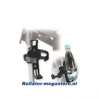 Rollator accessoire