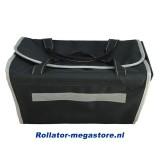 Rollator tas