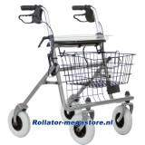 Caremart rollator