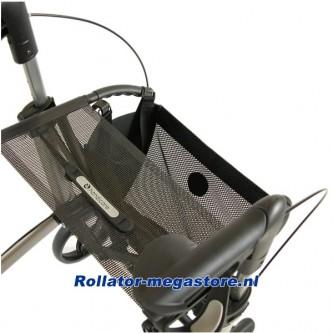 Zitting - Gemino 60M / 60 Walker