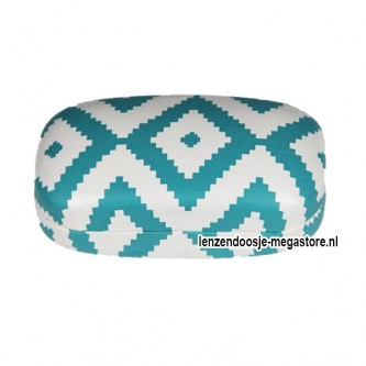 http://rollator-megastore.nl/245-thickbox_default/dolomite-maxi-650.jpg