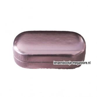 http://rollator-megastore.nl/262-thickbox_default/topro-naamplaatje.jpg