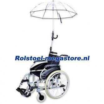 http://rollator-megastore.nl/298-thickbox_default/topro-troja-2g-medium-standaard.jpg