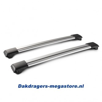 http://rollator-megastore.nl/812-thickbox_default/thuasne-quatro-grijs.jpg