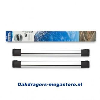 http://rollator-megastore.nl/824-thickbox_default/zitting-troja-medium-small.jpg