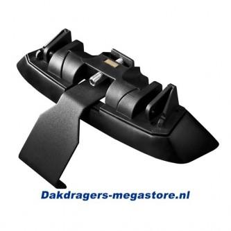 http://rollator-megastore.nl/860-thickbox_default/topro-olympos-m-standaard.jpg