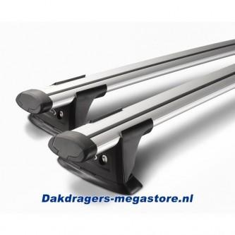 http://rollator-megastore.nl/911-thickbox_default/rollator-koel-tas.jpg