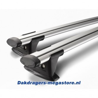 http://rollator-megastore.nl/917-thickbox_default/rollator-drempelhulp-rechts.jpg