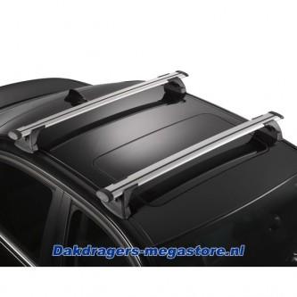 http://rollator-megastore.nl/928-thickbox_default/rollator-tafelblad.jpg