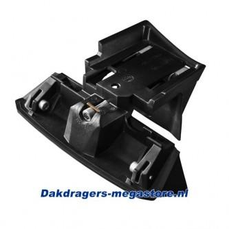 http://rollator-megastore.nl/933-thickbox_default/rollator-paraplu-houder.jpg