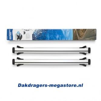 http://rollator-megastore.nl/937-thickbox_default/rollator-fleshouder.jpg