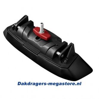http://rollator-megastore.nl/950-thickbox_default/easymove-deluxe.jpg