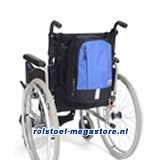 Topro Troja 2G - Small Basic