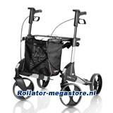 Topro Troja 2G - S Basic