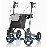 Topro Troja 2G - Medium Standard