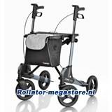 Topro Troja 2G - Small Premium