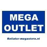 rollator Outlet